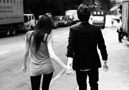 Te vreau pentru ca nu stiu altceva …