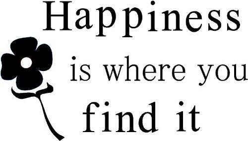 fericirea 1