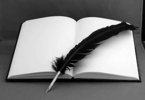Inca o carte buna – Lasa grijile incepe sa traiesti