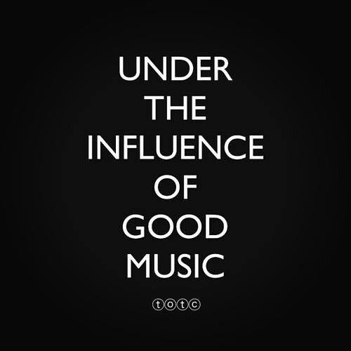 Melodii bune sau nu