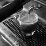 iubesc cafeaua