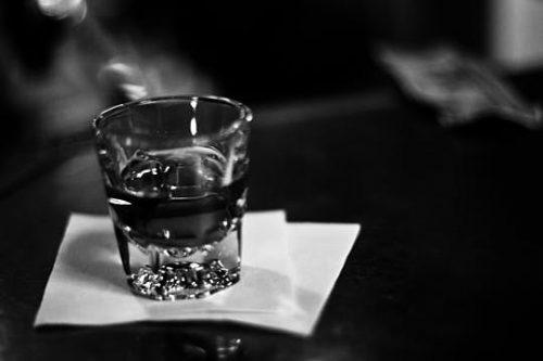 cel mai bun whiskey
