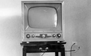 Vrei un televizor bun ? Ce nu trebuie sa cumperi..
