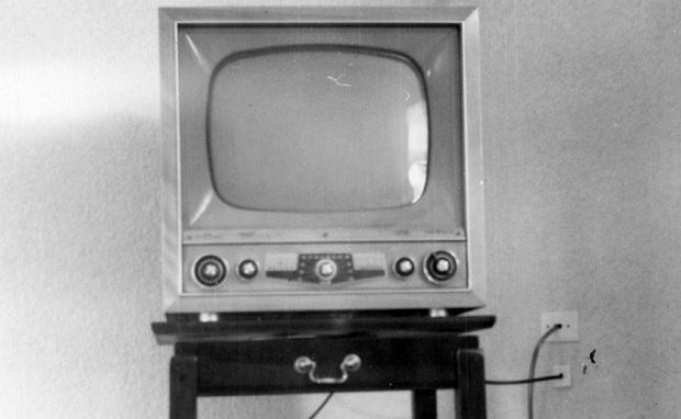 imagine pentru Ce tv sa nu cumperi