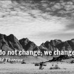 Noi ne schimbam