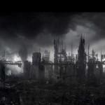 cum vine apocalipsa