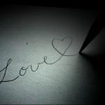 iubirea e viata