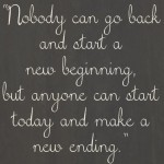 schimbarea este inevitabila