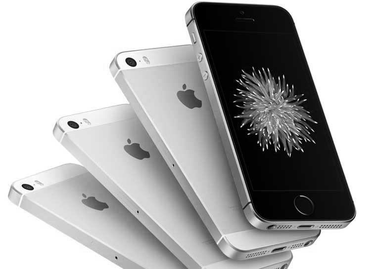 iphone mai mic in 2016