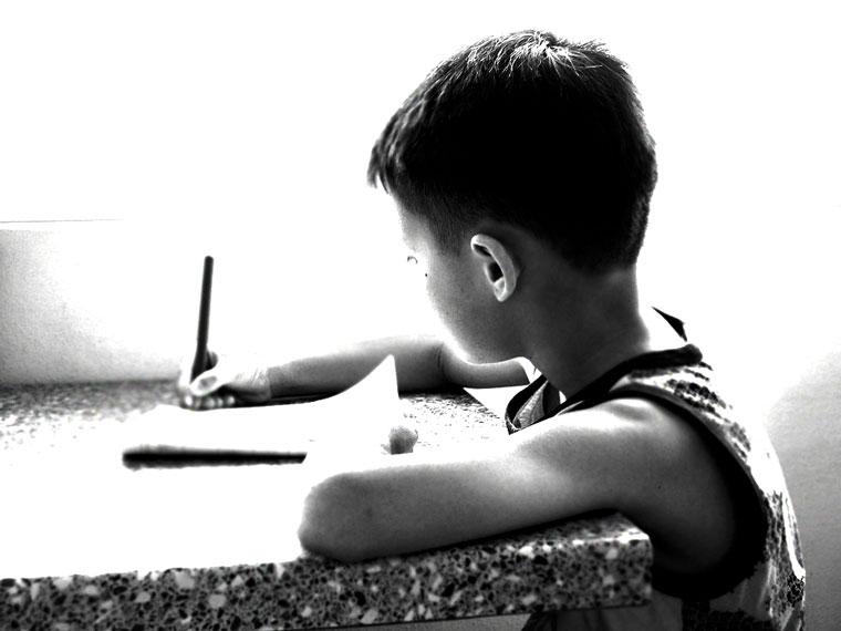 vreau sa scriu un jurnal